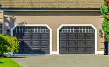 Security Garage Doors Pasadena, CA 626-414-3236